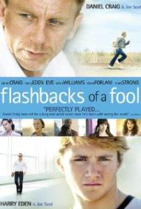 Review: Flashbacks of a Fool (2008)
