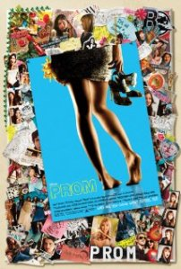 Review: Prom (2011)