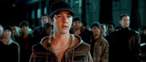 Flawed Logic in Movies: Spider-Man, Batman, and Shia LaBeouf
