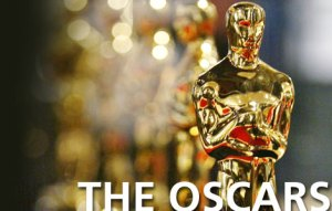 Oscars SITE
