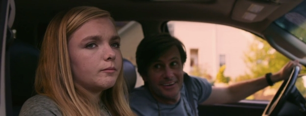 eighthgrade-elsiefisher-dad-car
